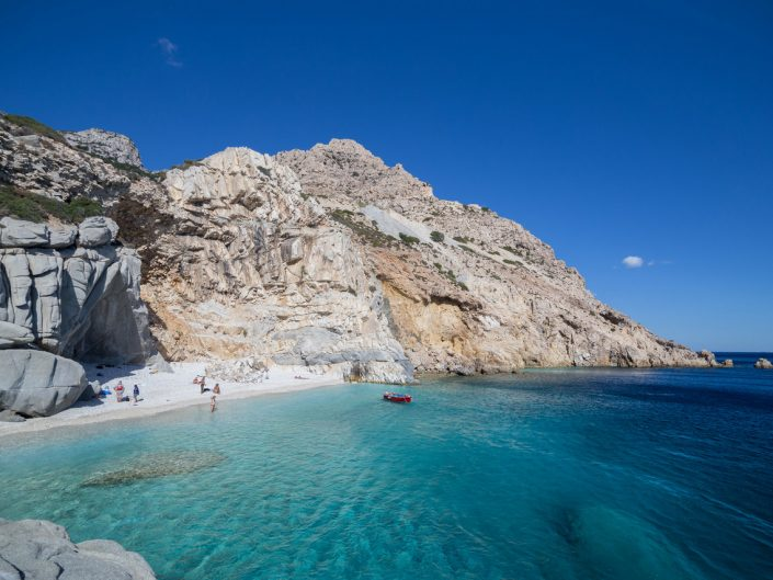 Ikaria island Greece Seychelles beach photographer ionescu vlad