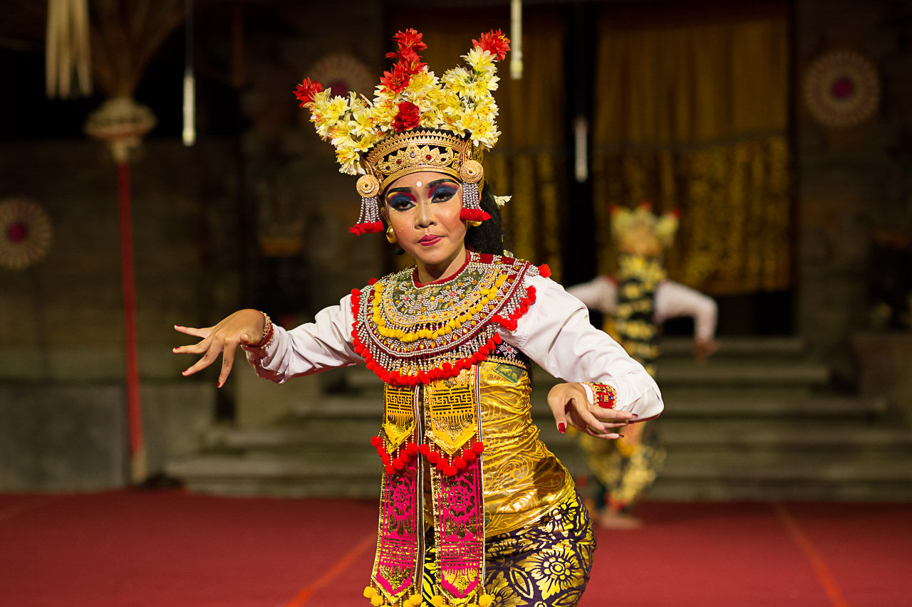 bali arts festival culture tradition photographer ionescu vlad