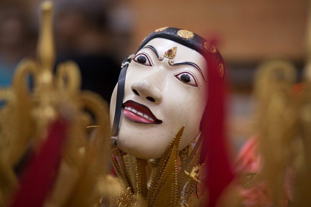 arts festival photographer ionescu vlad