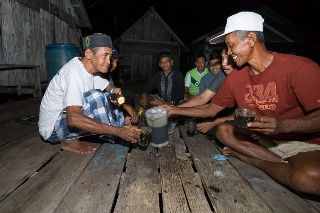 coffee tradition indonesia photographer ionescu vlad