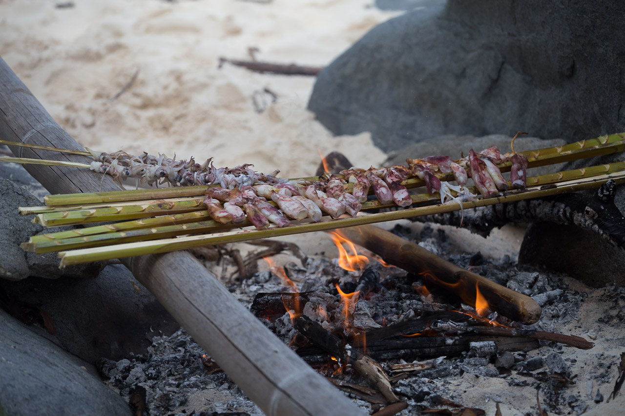 food barbecue island indonesia photographer ionescu vlad