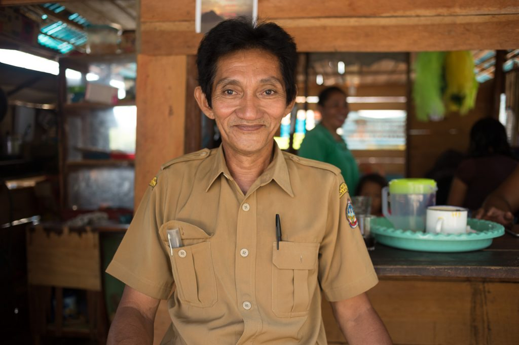 indonesia karimata kalimantan photographer ionescu vlad
