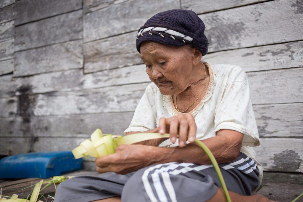 lontong rice karimata local photographer ionescu vlad