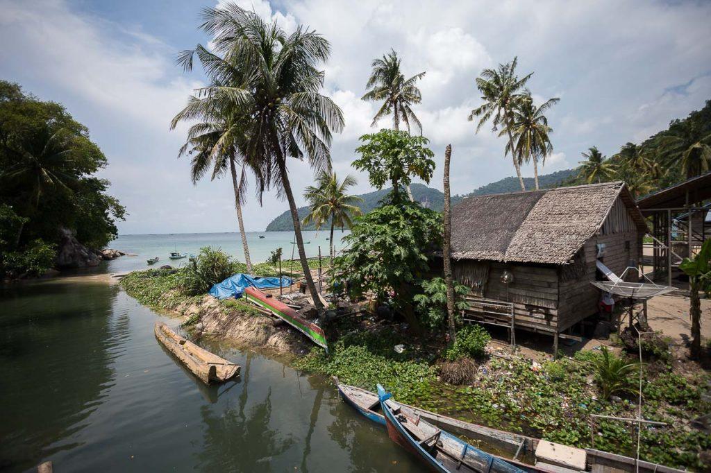 pelapis island indonesia sea photographer ionescu vlad