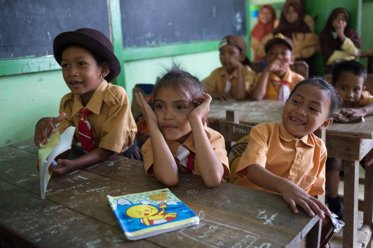 school kids betok photographer ionescu vlad