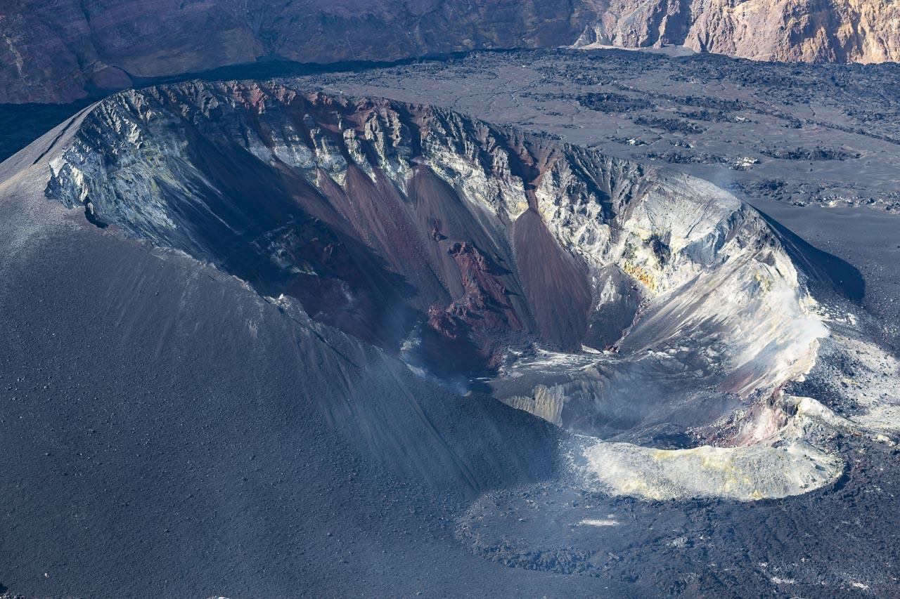 vlad ionescu fotograf raung munte indonezia bali