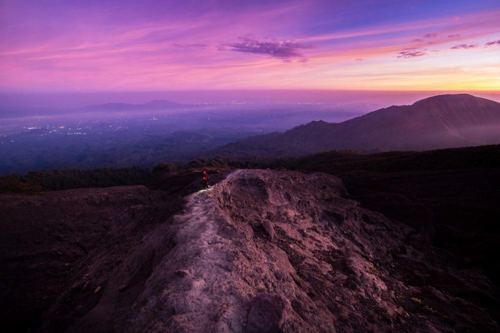 vlad ionescu fotograf raung munte java indonezia
