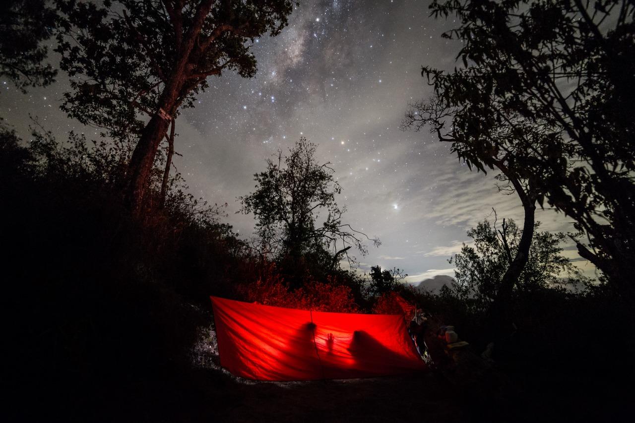 vlad ionescu photographer camping trekking indonesia java