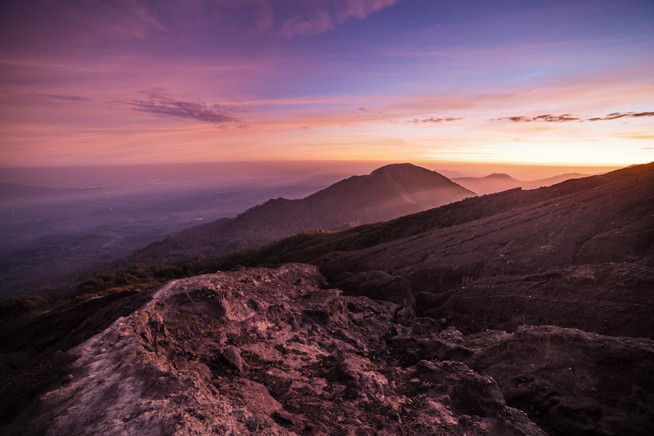 vlad ionescu photographer java indonesia trip motorbike adventure