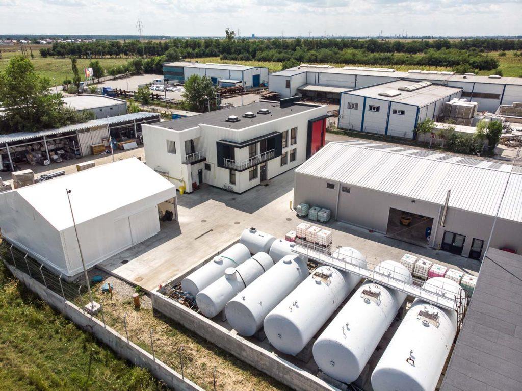 vlad ionescu fotograf drona industriala imobiliare corporate