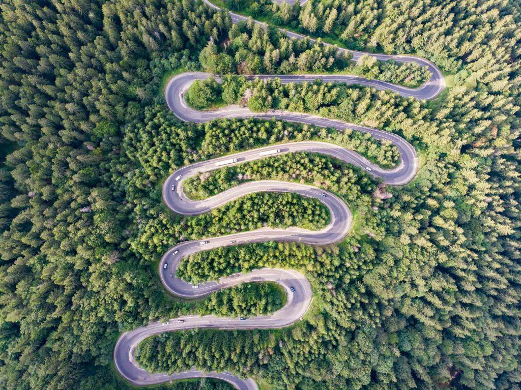 fotografie aeriana natura drona fotograf ionescu vlad