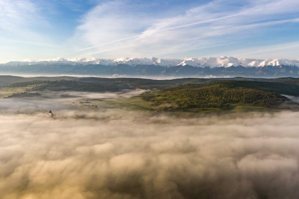 ionescu vlad fotograf drona landscape peisaj marginime