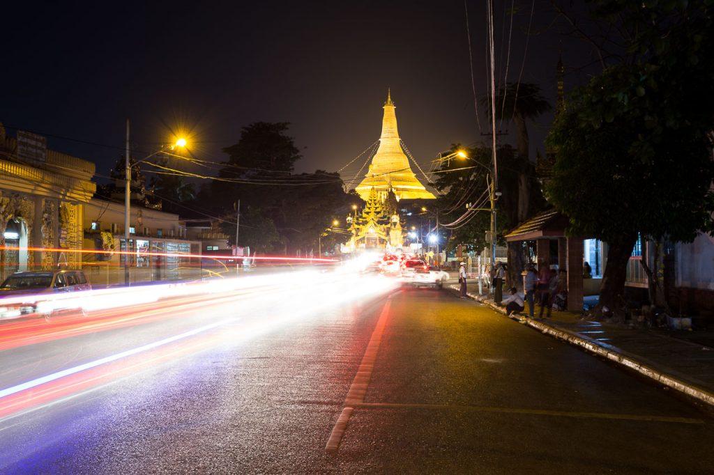ionescu vlad myanmar fotografie calatorie 2