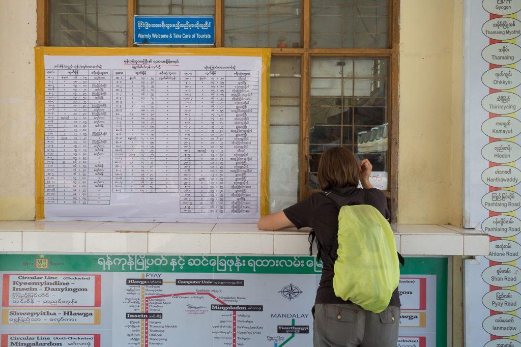 Ionescu Vlad Fotografie Calatorie Yangon 5659