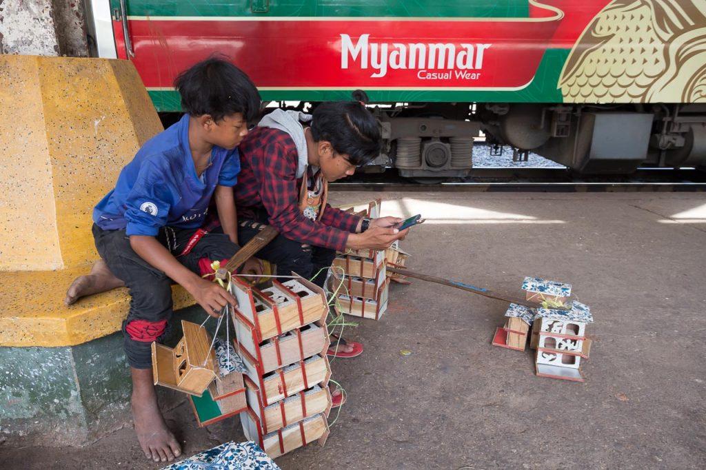 Ionescu Vlad Fotografie Calatorie Yangon 5669