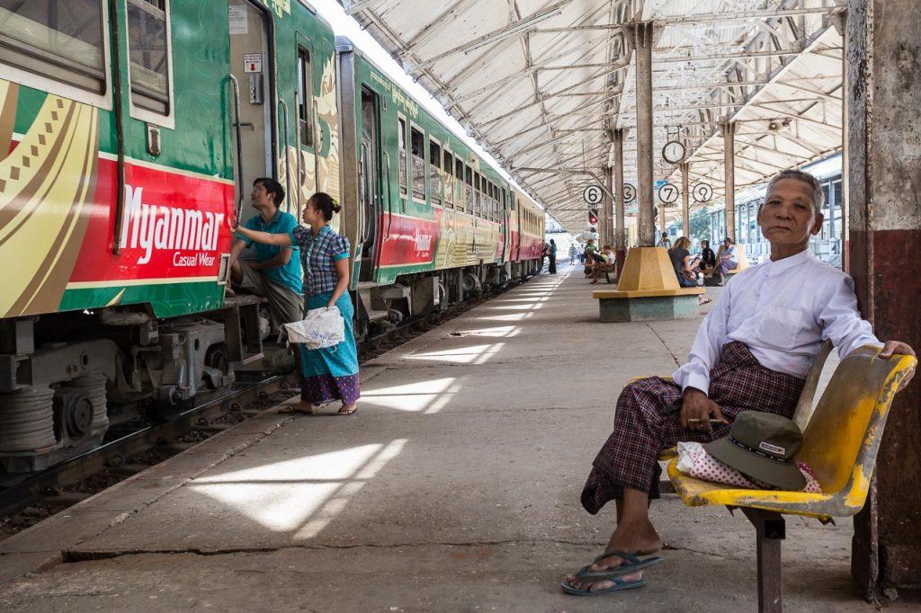 Ionescu Vlad Fotografie Calatorie Yangon 5672