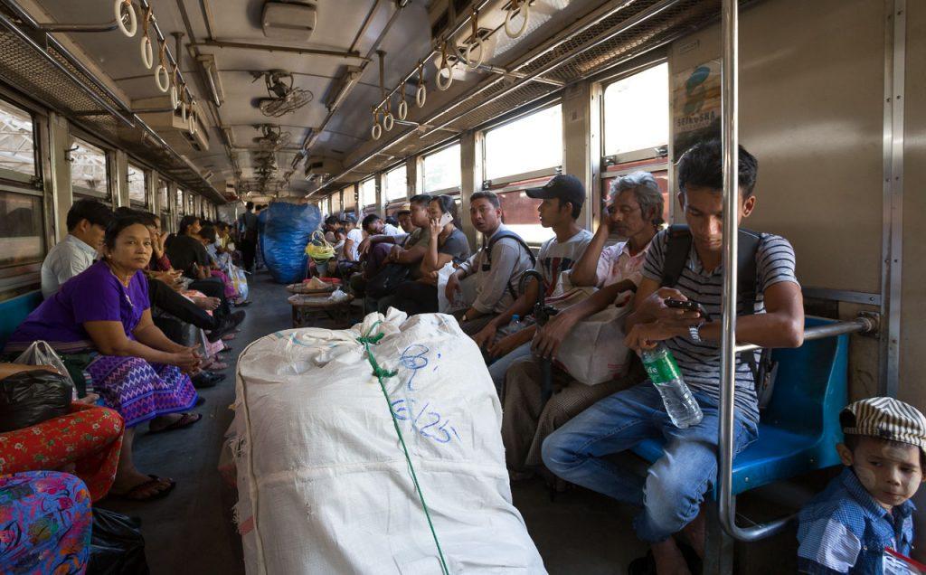 Ionescu Vlad Fotografie Calatorie Yangon 5702