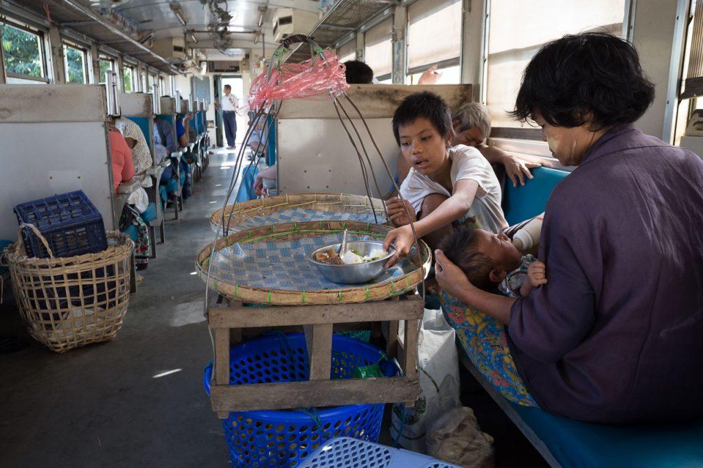 Ionescu Vlad Fotografie Calatorie Yangon 5720