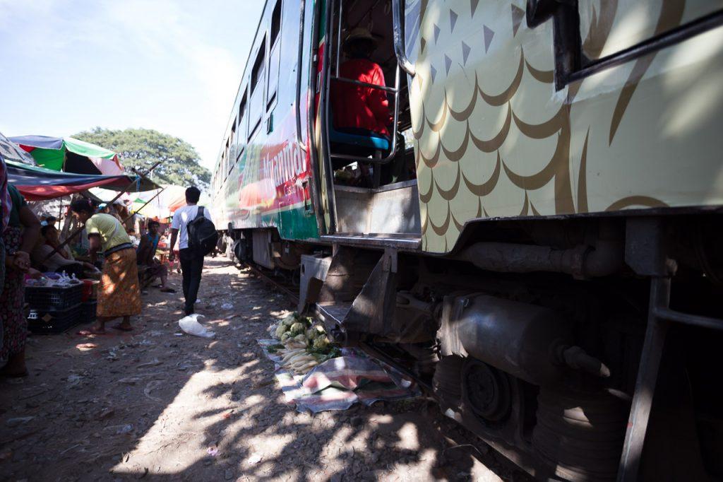 Ionescu Vlad Fotografie Calatorie Yangon 5761