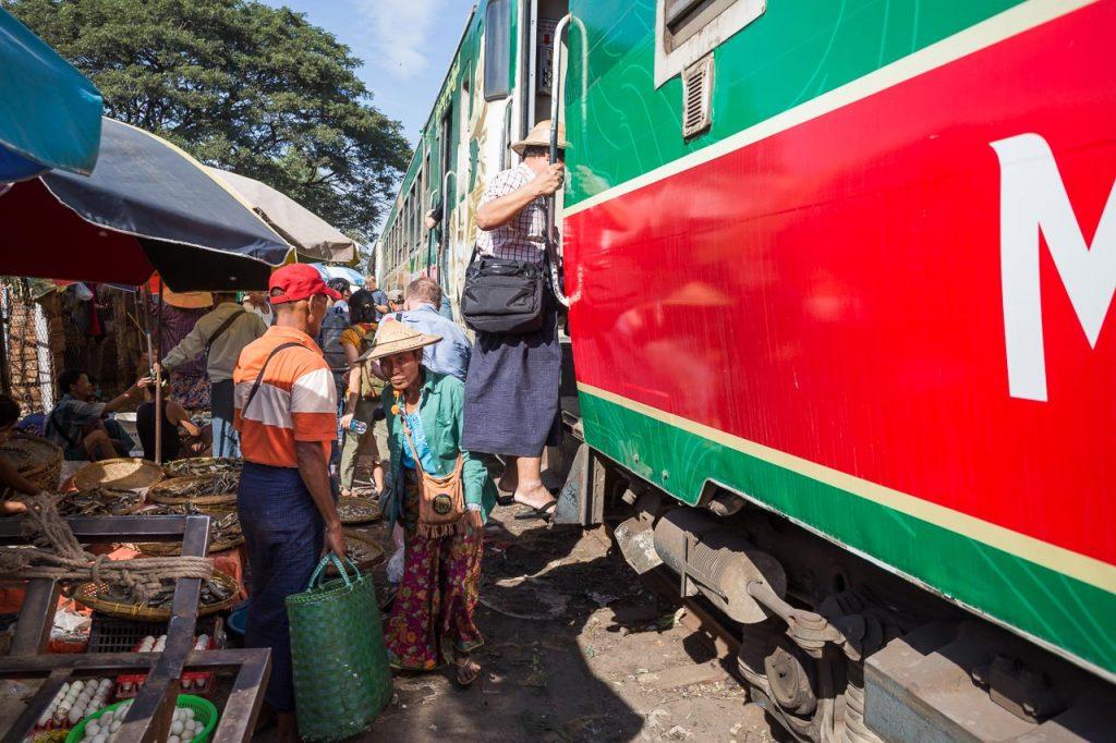 Ionescu Vlad Fotografie Calatorie Yangon 5771