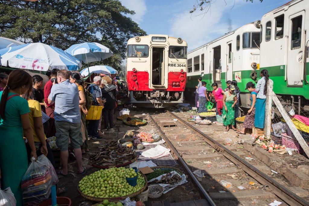 Ionescu Vlad Fotografie Calatorie Yangon 5780