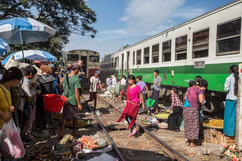 Ionescu Vlad Fotografie Calatorie Yangon 5788