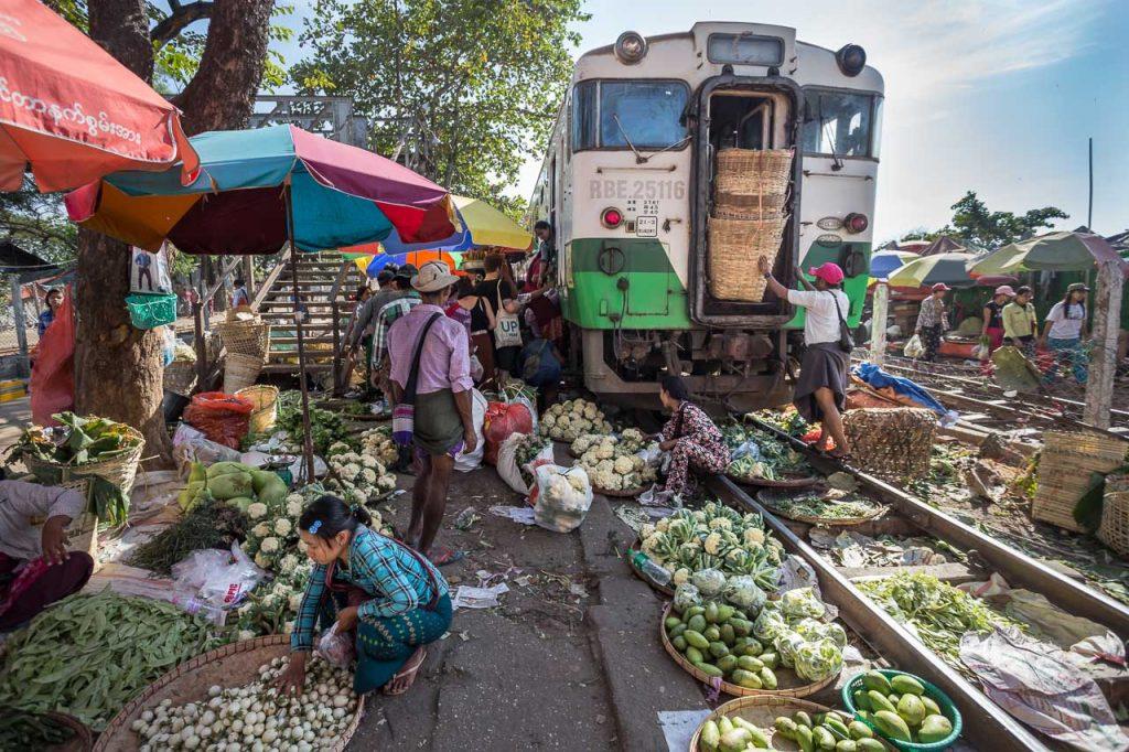Ionescu Vlad Fotografie Calatorie Yangon 5810