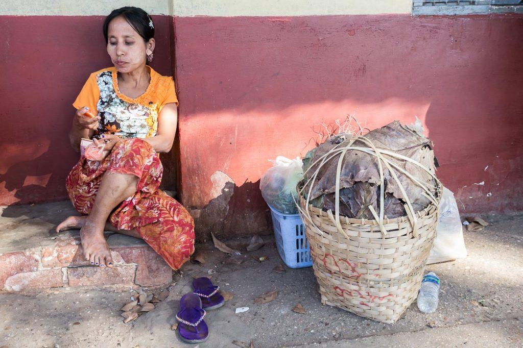 Ionescu Vlad Fotografie Calatorie Yangon 5841