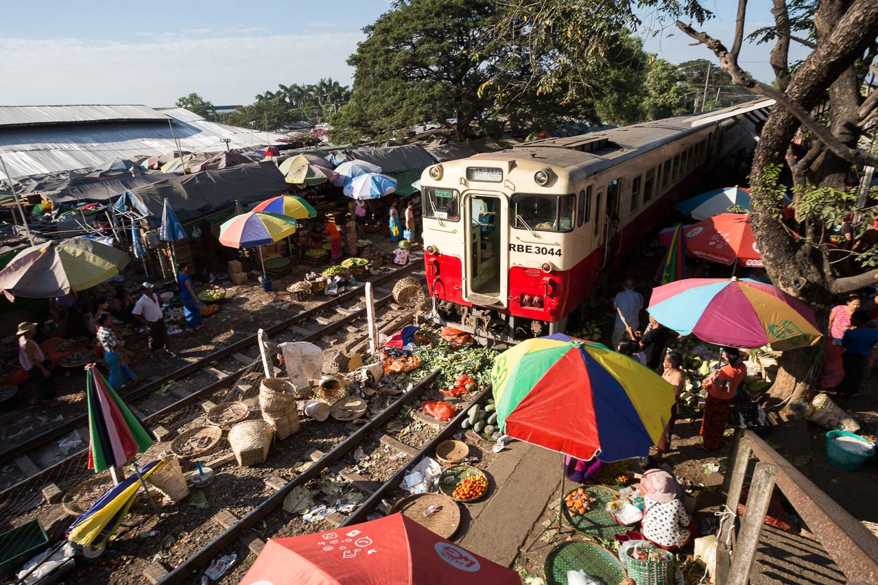 Ionescu Vlad Fotografie Calatorie Yangon 5858