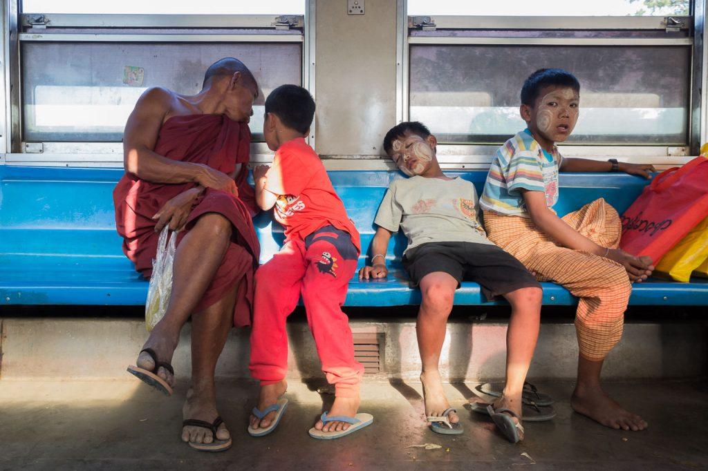 Ionescu Vlad Fotografie Calatorie Yangon 5870