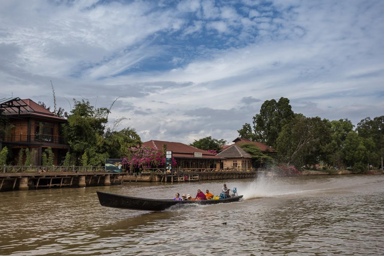 Ionescu Vlad Myanmar Burma travel Photographer InleLake 112