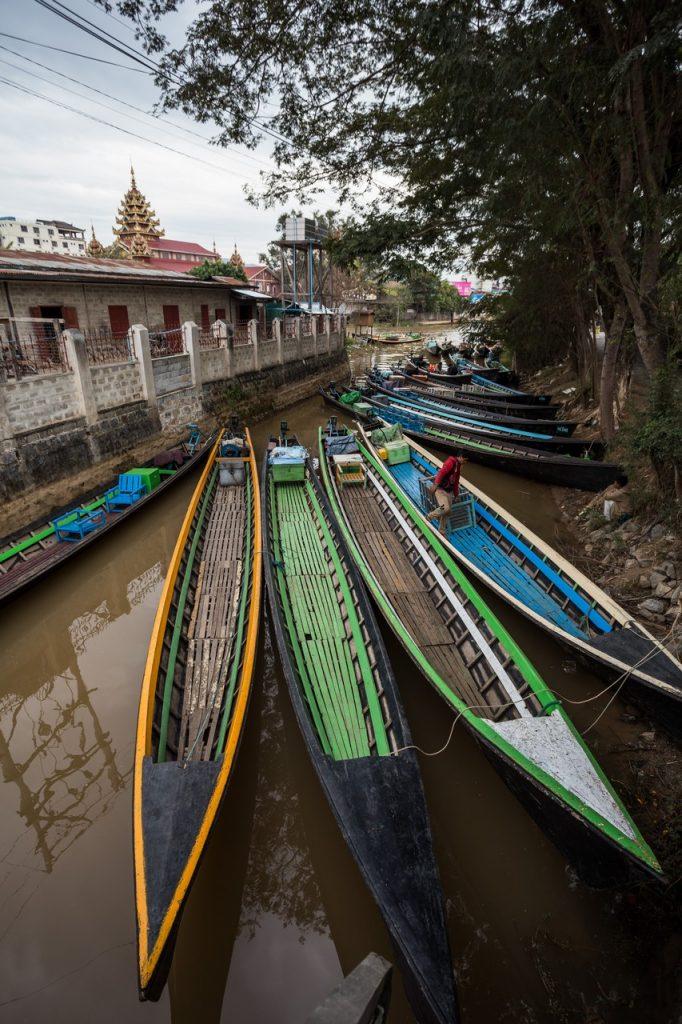Ionescu Vlad Myanmar Burma travel Photographer InleLake 106