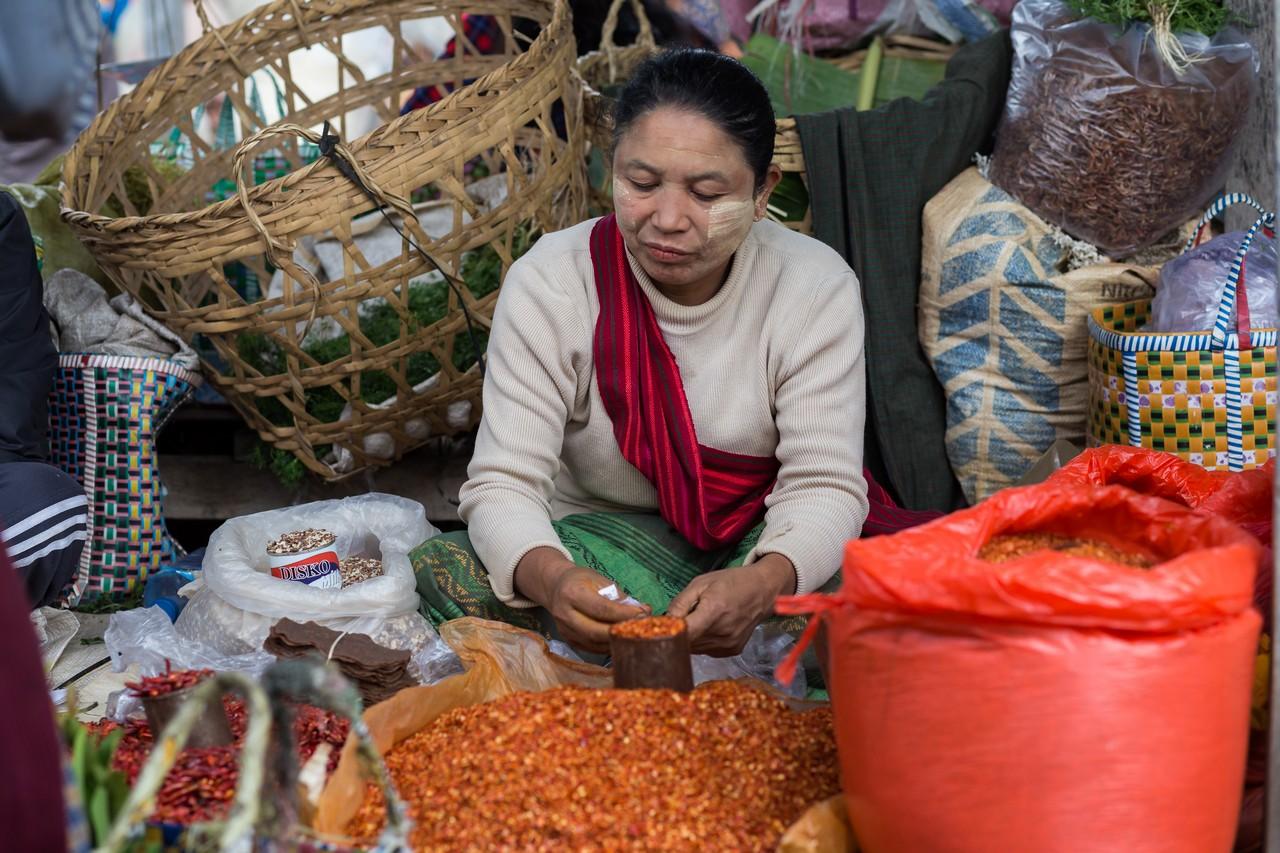 Ionescu Vlad Myanmar Burma travel Photographer InleLake 76