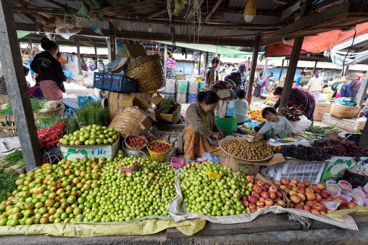 Ionescu Vlad Myanmar Burma travel Photographer InleLake 75