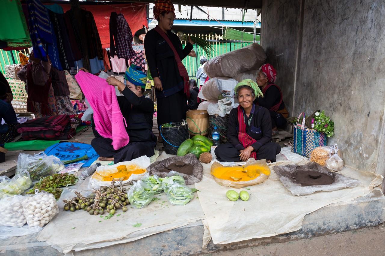 Ionescu Vlad Myanmar Burma travel Photographer InleLake 74