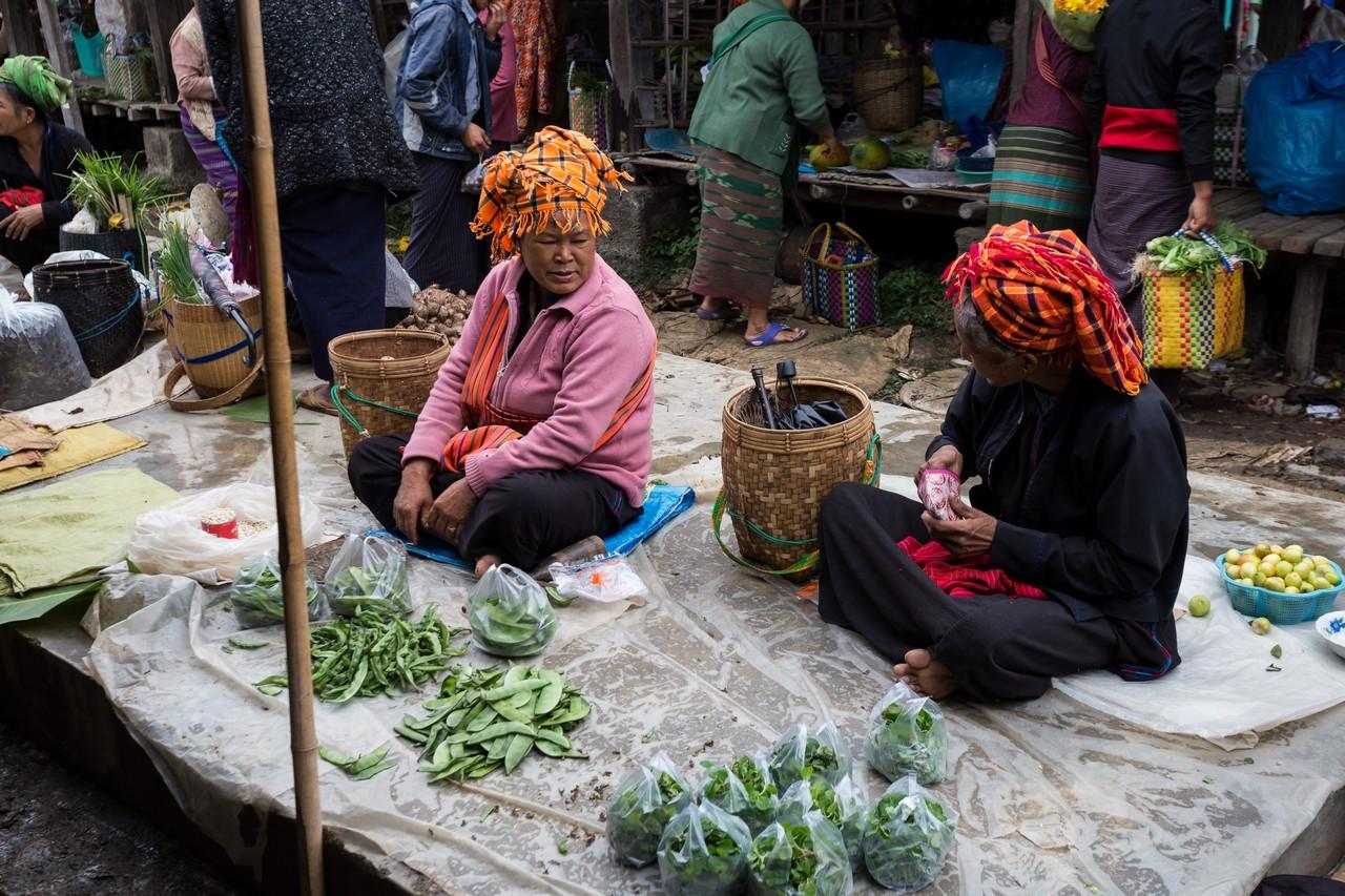 Ionescu Vlad Myanmar Burma travel Photographer InleLake 73