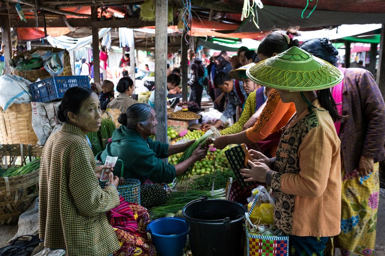 Ionescu Vlad Myanmar Burma travel Photographer InleLake 70