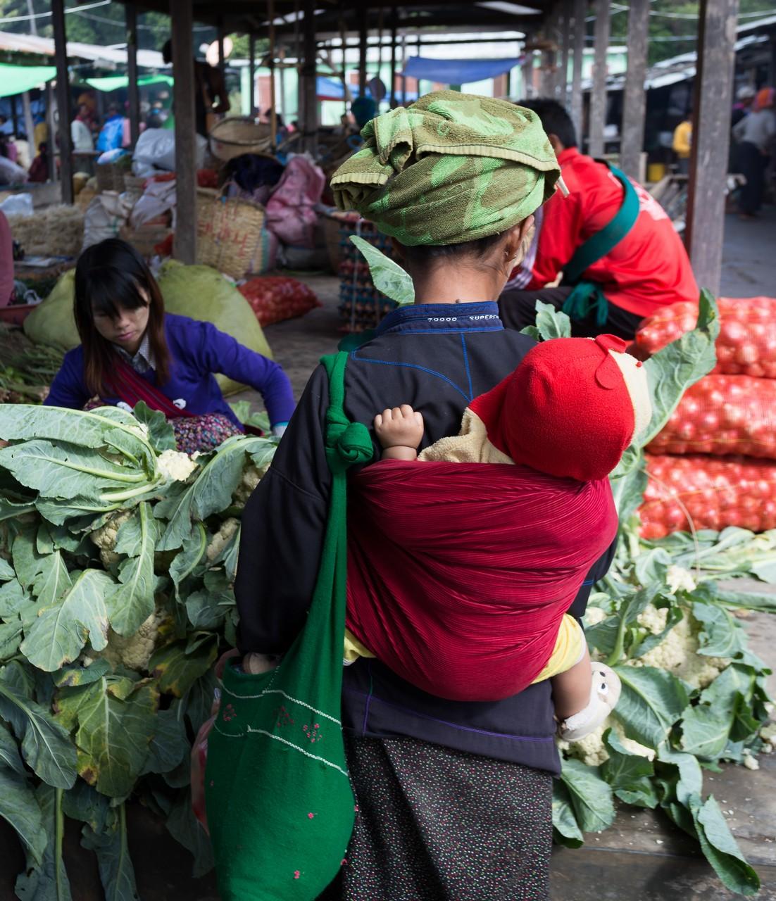 Ionescu Vlad Myanmar Burma travel Photographer InleLake 69