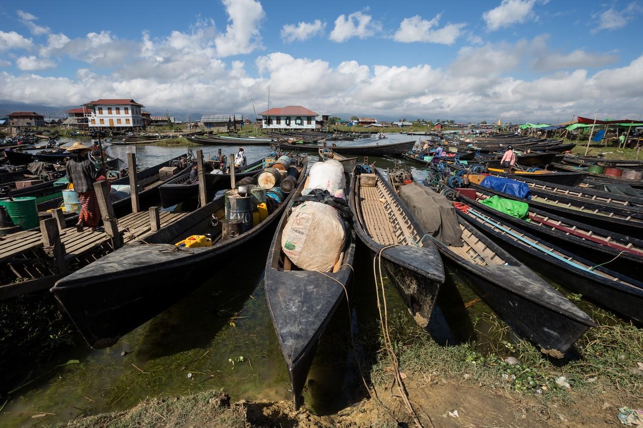 Ionescu Vlad Myanmar Burma travel Photographer InleLake 67