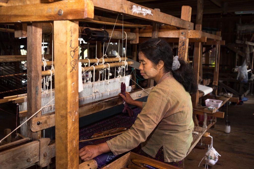 Ionescu Vlad Myanmar Burma travel Photographer InleLake 52
