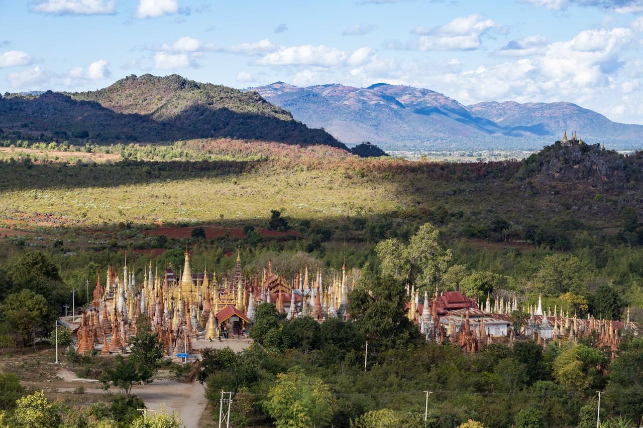 Ionescu Vlad Myanmar Burma travel Photographer InleLake 39