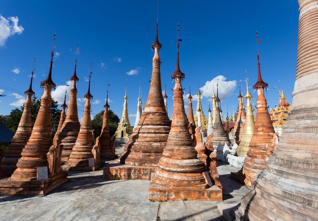 Ionescu Vlad Myanmar Burma travel Photographer InleLake 37