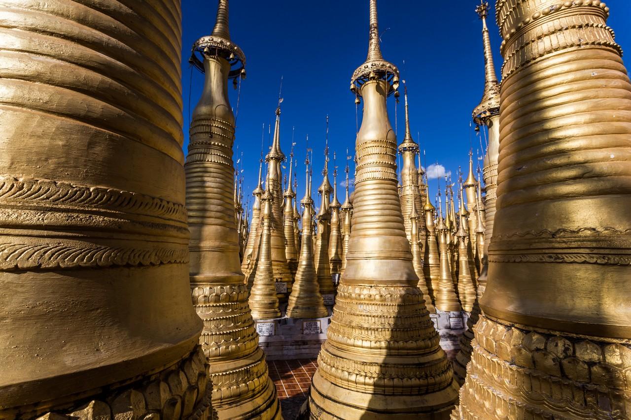 Ionescu Vlad Myanmar Burma travel Photographer InleLake 36
