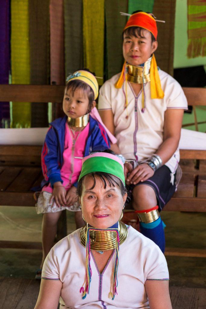 Ionescu Vlad Myanmar Burma travel Photographer InleLake 26