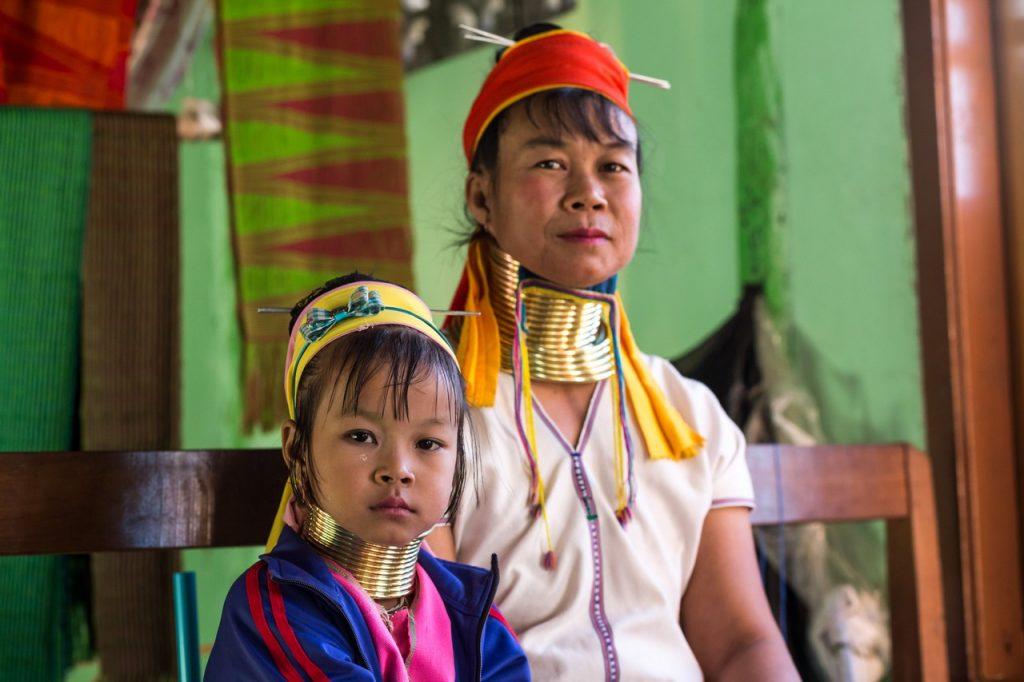 Ionescu Vlad Myanmar Burma travel Photographer InleLake 25