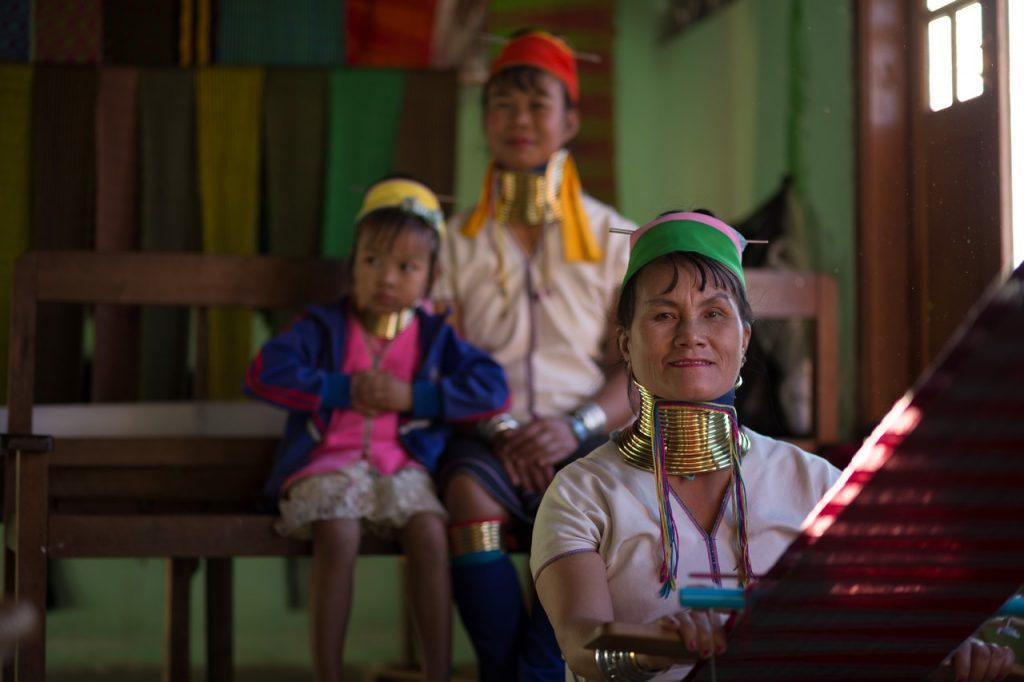Ionescu Vlad Myanmar Burma travel Photographer InleLake 22