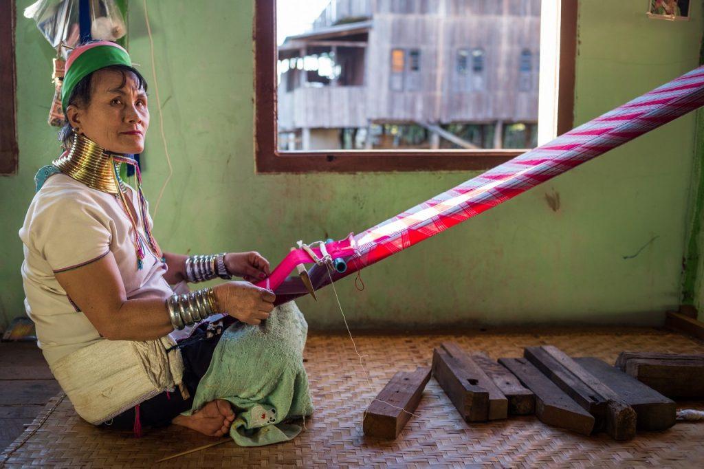 Ionescu Vlad Myanmar Burma travel Photographer InleLake 21