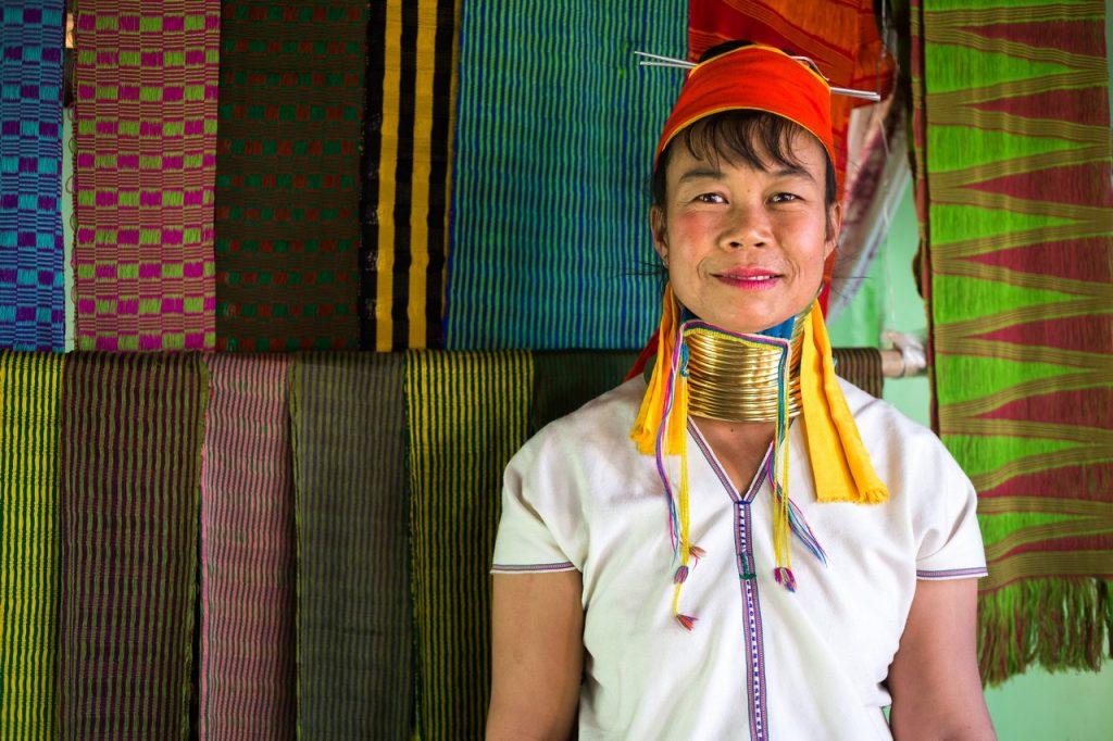 Ionescu Vlad Myanmar Burma travel Photographer InleLake 20