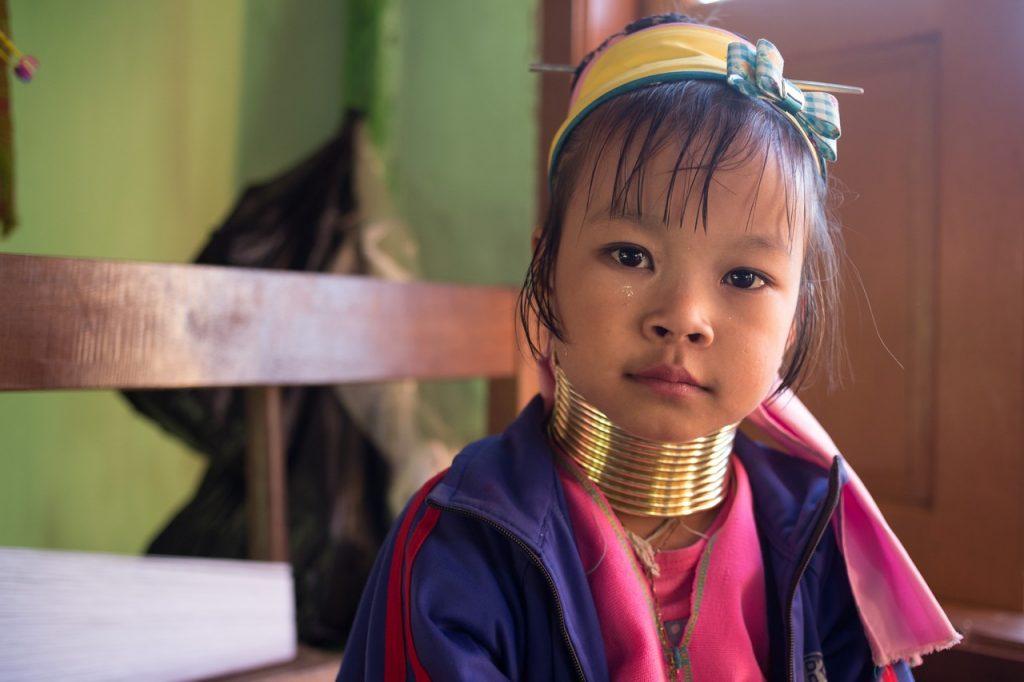 Ionescu Vlad Myanmar Burma travel Photographer InleLake 19