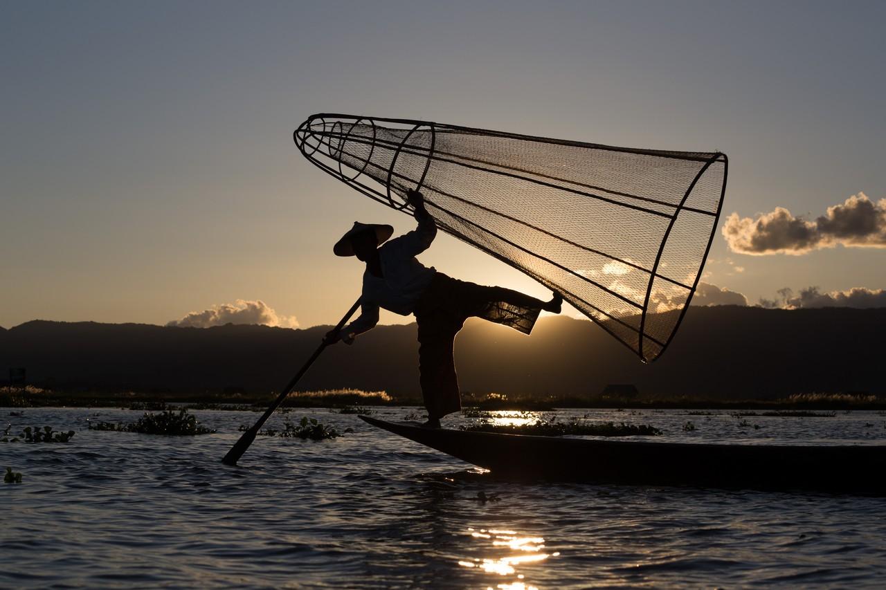 Ionescu Vlad Myanmar Burma travel Photographer InleLake 18